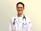 Image of Dr. Mark Curato, MD