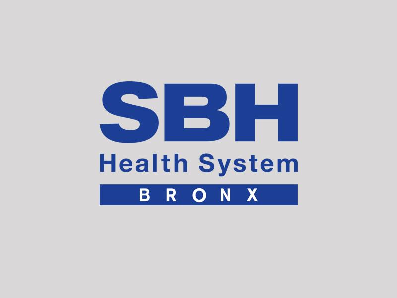 Paul H  Beyer, DO - Emergency Medicine Residency Site