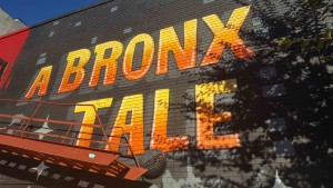Bronx Tale low res