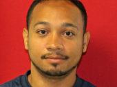Picture of Justin Delgado, EM Resident