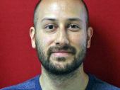 Picture of Samuel Fransen, EM Resident