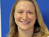 Picture of Julie Clemmensen, EM Resident