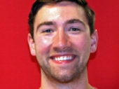 Picture of Kevin Greener, EM Resident