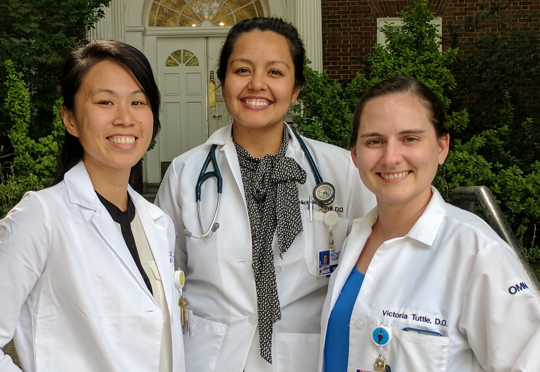 ONMM-Chief-Residents
