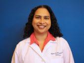 Image of Dr. Sapna Prabhakaran, MD