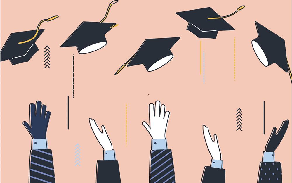 Foreign Medical Graduates Face Huge Odds