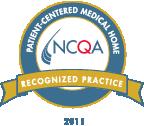 image of NCQA logo