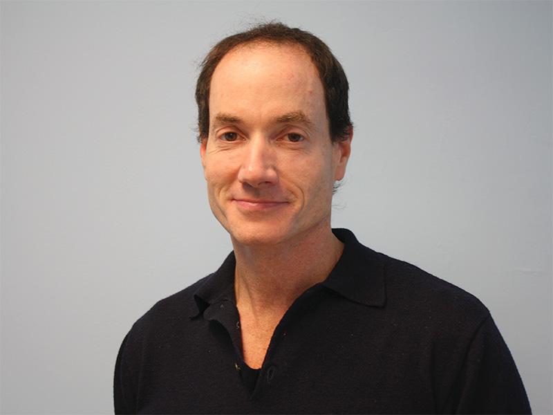 Jeffrey Gunzenhauser - SBH Health System