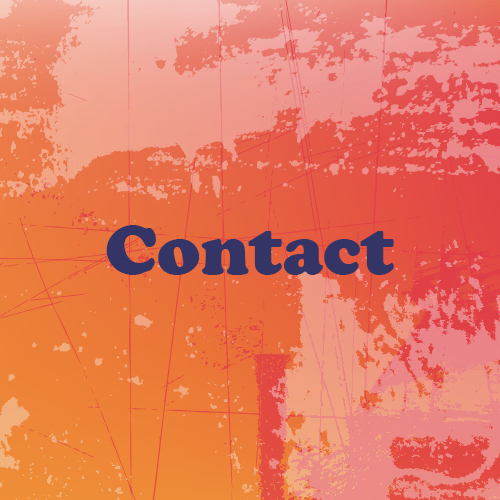 image saying contact