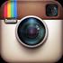 Instagram_Icon_Large-70x70