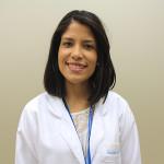 Image of Dr. Vanesa Disla