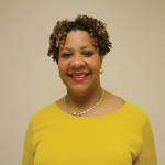 Image of La Shemah Williams