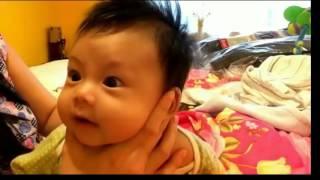 Thumbnail for Newborn Cues