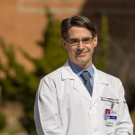 Image of Dr. Eric Appelbaum and his vision for health and wellness