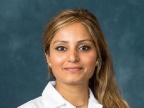 Medina Ibrahim - SBH Health System