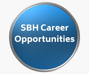 Careers - SBH Health System