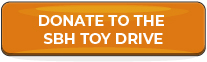 button for donating to SBH Toy Drive