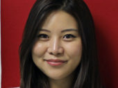 Picture of Jessica Lee, EM Resident