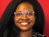 Picture of Aduba Chinazo, EM Resident