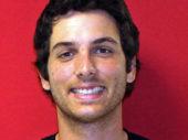 Picture of Joseph Morvillo, EM Resident