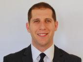 Samuel Klein, MD, EM, Class of 2024