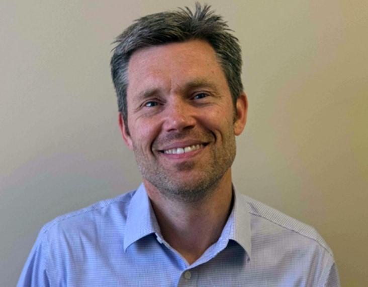 Paul Beyer, MD, Clerkship Director, SBH Emergency Medicine