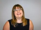 Picture of Anna Mercer, DO, OMM Resident