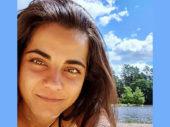 Picture of Ghei Mehar, DO, OMM Resident