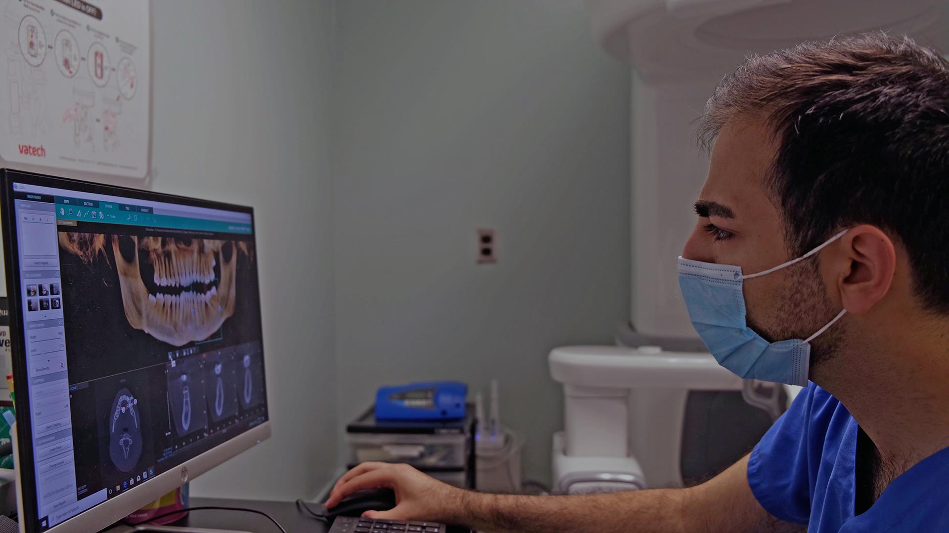 https://www.sbhny.org/orthodonticsresidency/wp-content/uploads/sites/17/2021/02/ortho-1-r-2.jpg