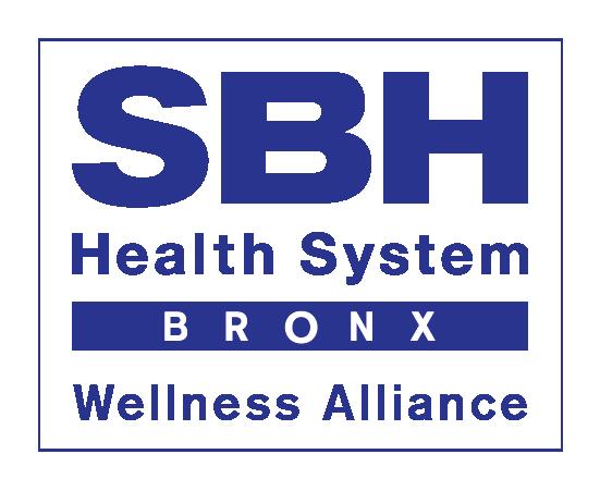 SBH Wellness Alliance Logo 2021